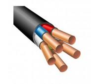 ВБШв 5* 16 ок-0,66, кабель силовой