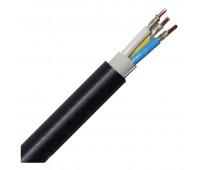 ВВГнг(А)-FRLSLTx 3*1.5 -0.66 ГОСТ, кабель силовой