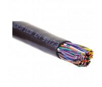 19M-U5-85WT-R500, кабель витая пара