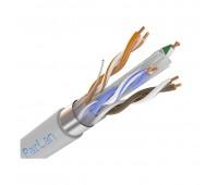 ParLan ARM PS F/UTP Cat6 4*2*0,57 PE, кабель витая пара