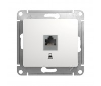 GSL000181K, розетка компьютерная