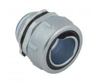 CMP20D-MB-020-010, муфта вводная MB20