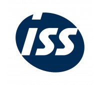SecurOS IVS WSN-HD-3/48W-LSP-NFP, рабочая станция