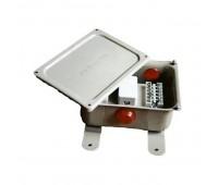 КПА-18, коробка соединительная для цепей противопожарной автоматики