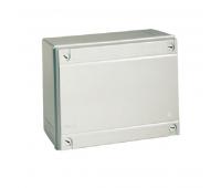 DKC / ДКС 53810R, коробка ответвительная с гладкими стенками