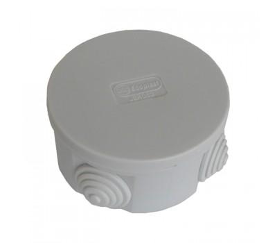 Ecoplast 44001HF, 3001 распаячная коробка
