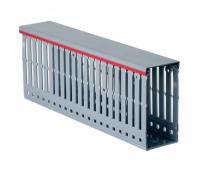 DKC / ДКС 00126RL, короб перфорированный RL75 25x30