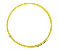 47-1005-6, протяжка кабельная