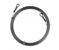 47-5005-6, протяжка кабельная стальная