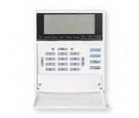 Астра-814 Pro, пульт контроля и управления