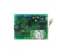 GSM VISTA, модуль связи