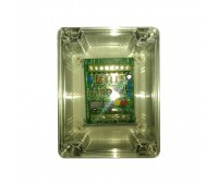 PIM-120, интерфейсный модуль