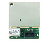 PowerLink 3, LAN модуль