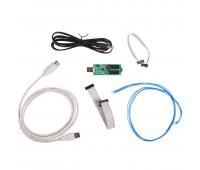 USB 2, кабель