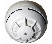 Аврора-01 (ИП-212-81), извещатель пожарный дымовой автономный