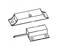 ДП 102-4 НЗ, датчик положения магнитогерконовый