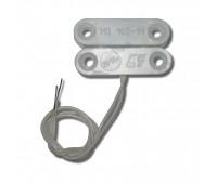 ИО-102-14 (маркировка 07), извещатель охранный точечный магнитоконтактный