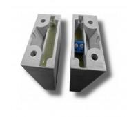 ИО102-20 Б2П (В), извещатель охранный магнитоконтактный