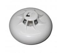 ИП103-5/4-А1• (без светодиода), извещатель тепловой малоинерционный