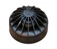 ИПД-Ех (ИП 212-120), извещатель пожарный дымовой оптико-электронный