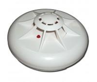 RTL-A2, извещатель пожарный тепловой