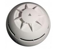 Аврора-ТИ (ИП 101-80/1-А1), извещатель пожарный тепловой максимально-дифференциальный адресно-аналоговый