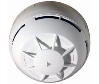 Аврора-ТР (ИП 10110-1-А1), извещатель пожарный тепловой максимально-дифференциальный радиоканальный адресно-аналоговый