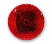 Астра-10 исп. 2, оповещатель охранно-пожарный световой