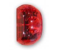 Астра-10 исп. М1, оповещатель охранно-пожарный световой