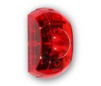 Астра-10 исп. М2, оповещатель охранно-пожарный светозвуковой