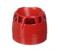 CWSO-RR-S2, оповещатель пожарный звуковой