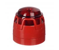 CWSS-RB-S8, оповещатель пожарный свето-звуковой