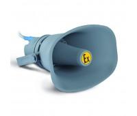ГВР-Exm-Прометей-25, оповещатель пожарный речевой взрывозащищенный