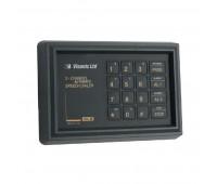 DL-125C, информатор телефонный