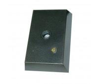 GC-2201PU, абонентское устройство громкой связи