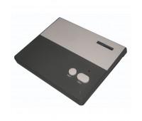 GC-5004D1, абонентское громкоговорящее устройство