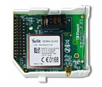 GSM 350/8 PG2, модем встраиваемый