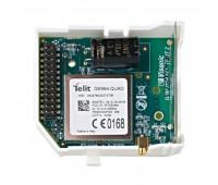 GSM 350/8 PG2 VISONIC, модем внутренний GSM