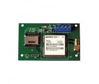 GSM-PRO (GSM-PRO.12), передатчик для установки в РИФ-ОП8