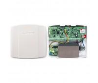 Норд GSM WRL, контрольная панель cо встроенным GSM-модулем
