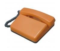 Тюльпан-01ЦБ-АН, телефонный аппарат