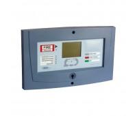 FMP2/RU, выносная панель управления