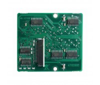 FX-MC2, плата главного контроллера для FX 3NET