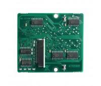 FX-PSB, плата блока питания ESMI для FX/FXL