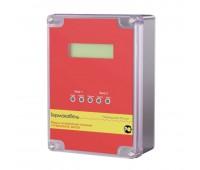 МИП2И-Термокабель, модуль интерфейсный пожарный (блок обработки)