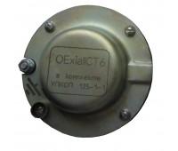 УПКОП-135-1-1 (ЭВ), устройство приемно-контрольное