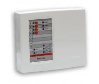 ВЭРС-ПК 4П-РС версия 3.2, прибор приемно-контрольный