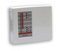 ВЭРС-ПК 8П-РС версия 3.2, прибор приемно-контрольный