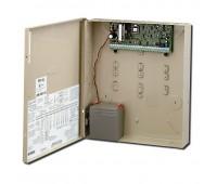 Vista-10LSE, контрольная панель