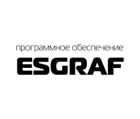 ESGRAF Update, пакет обновления ПО до версии 5.x и выше для ESMI FX 3NET / FX NET